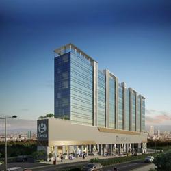 Pune & Mumbai Real Estate Clubhouse