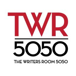 THE WRITERS ROOM 5050 Clubhouse