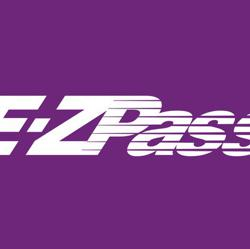MUSIC INDUSTRY E-ZPASS Clubhouse