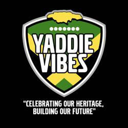 Yaddie vibes 🇯🇲🇯🇲🇯🇲🇯🇲🇯🇲🇯🇲🇯🇲🌎🌍 Clubhouse