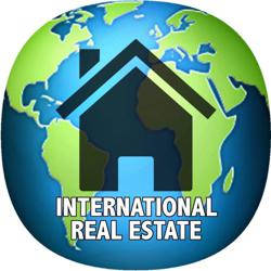 International Real Estate Clubhouse