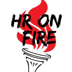 HR Functions On Fire Clubhouse