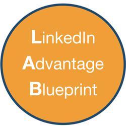 LinkedIn Advantage Clubhouse