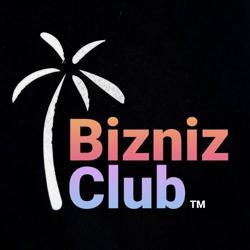 Bizniz Club Clubhouse
