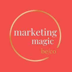 Marketing Magic  Clubhouse