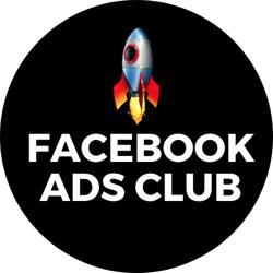 Facebook Ads for Beginners Clubhouse
