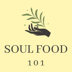 Soul Food 101 Clubhouse