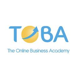 Online Business Academy Clubhouse