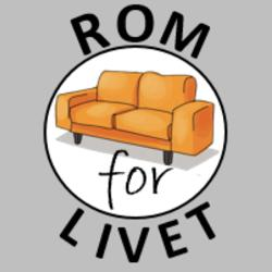 ROM for LIVET Clubhouse