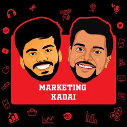 The Marketing Kadai Clubhouse