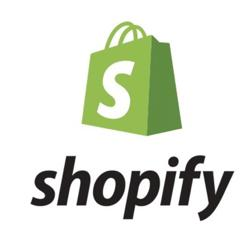 Shopify Club Clubhouse