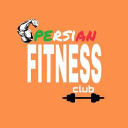 Persian fitness club Clubhouse