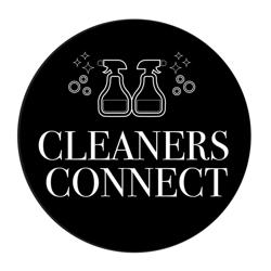 Cleaner's Connect Clubhouse