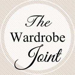 The Wardrobe Joint  Clubhouse