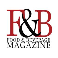 Food & Beverage Magazine Clubhouse