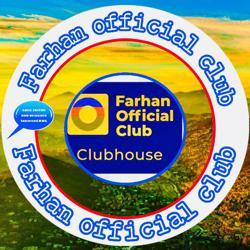Farhan Official Club Clubhouse