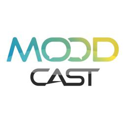 Mood Cast Clubhouse