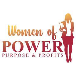 Women of Power, Purpose & Profits Clubhouse