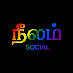 Neelam Social Clubhouse
