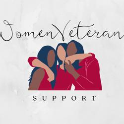 Women Veterans Support Clubhouse