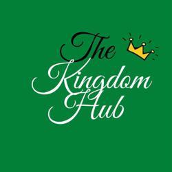 The Kingdom Hub Clubhouse