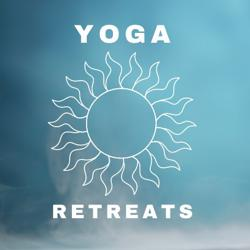 Yoga Retreats Clubhouse