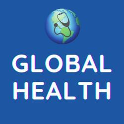 Global Health Clubhouse