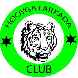 HOOYGA FARXADA CLUB Clubhouse
