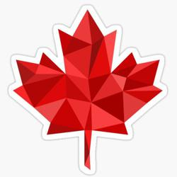Migrate to Canada Clubhouse