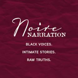 Noire Narration Clubhouse