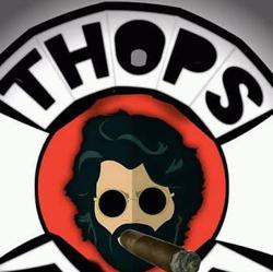 Telugu Thops Clubhouse
