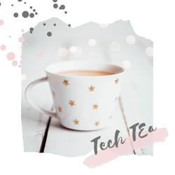 Tech Tea  Clubhouse