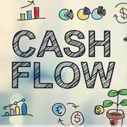 Future Cash Flow Clubhouse