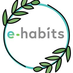 eHABITS Book Club Clubhouse