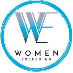 Women Exceeding Clubhouse
