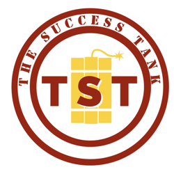 The Success Tank Clubhouse