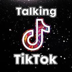 Talking TikTok Clubhouse
