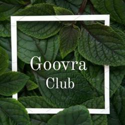 GOOVRA CLUB Clubhouse