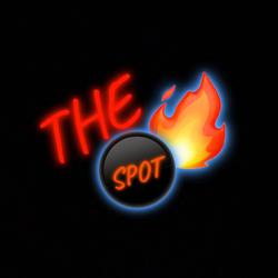 The Spot 🔥 Clubhouse