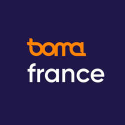 Boma France Clubhouse