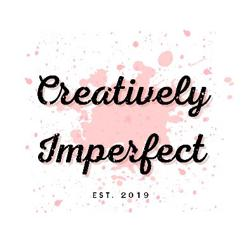 Creatively Imperfect Clubhouse