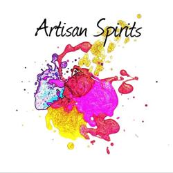 Artisan Spirits Clubhouse