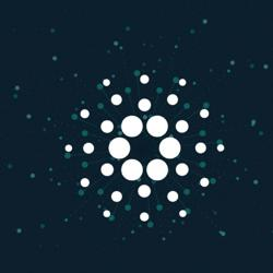 Cardano and the Crypto Universe Clubhouse