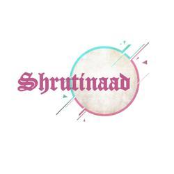 Shrutinaad Clubhouse