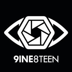 9INE8TEEN MEDIA Clubhouse