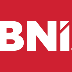 BNI Networking Clubhouse