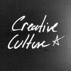 Creative Culture Clubhouse