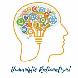 HUMANISTIC RATIONALISM Clubhouse