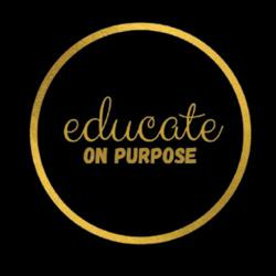 Educate On Purpose  Clubhouse