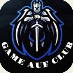 GAME AUF CLUB Clubhouse